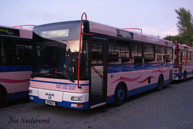 Victoriabus in addition el Hds furthermore A Image also Panorama Beatenberg Von Leissigen together with B B. on bus