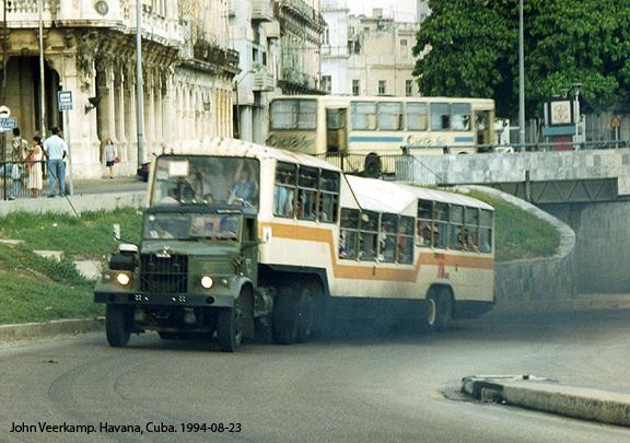 [Pilt: Cuba-Camello-03.jpg]