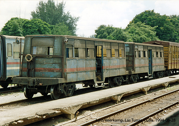[Pilt: train-coach-01.jpg]