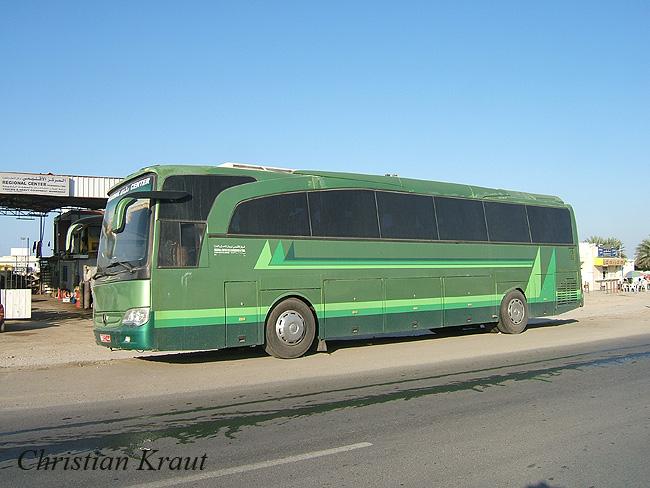 golgotha bus site - photo #49