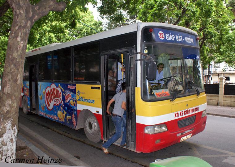 golgotha bus site - photo #47