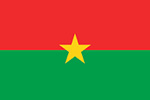 Flag_of_Côte_d'Ivoire.svg