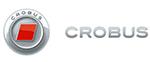 Crobus