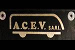 FRA-ACEV