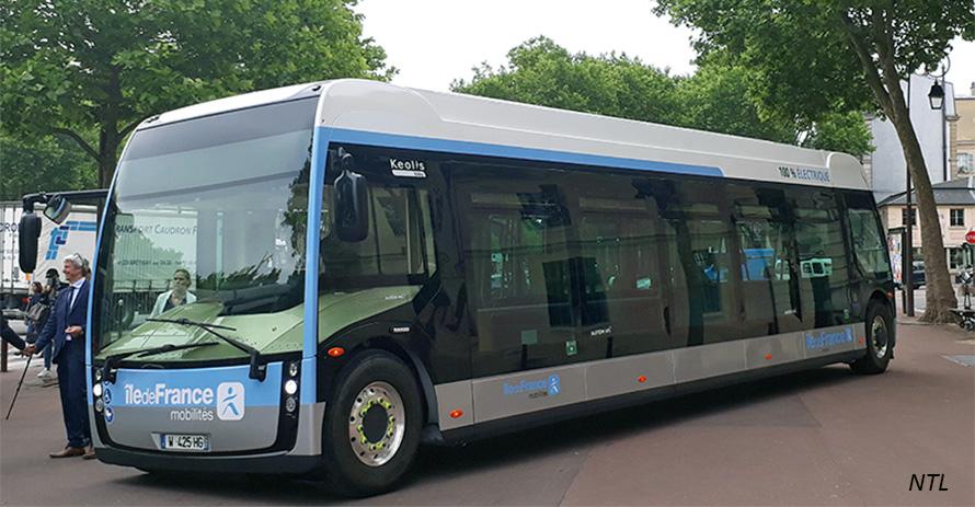 FRA-NTL-Alstom
