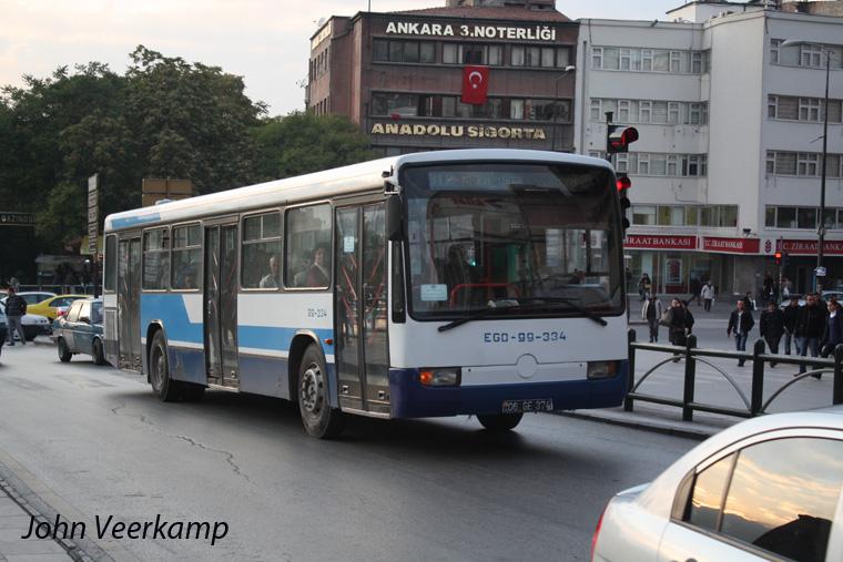 Mercedes Benz Turk Bus Avto Oyunlar Autos Post Bus Taj