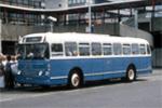 De Stichtse Stadsbus