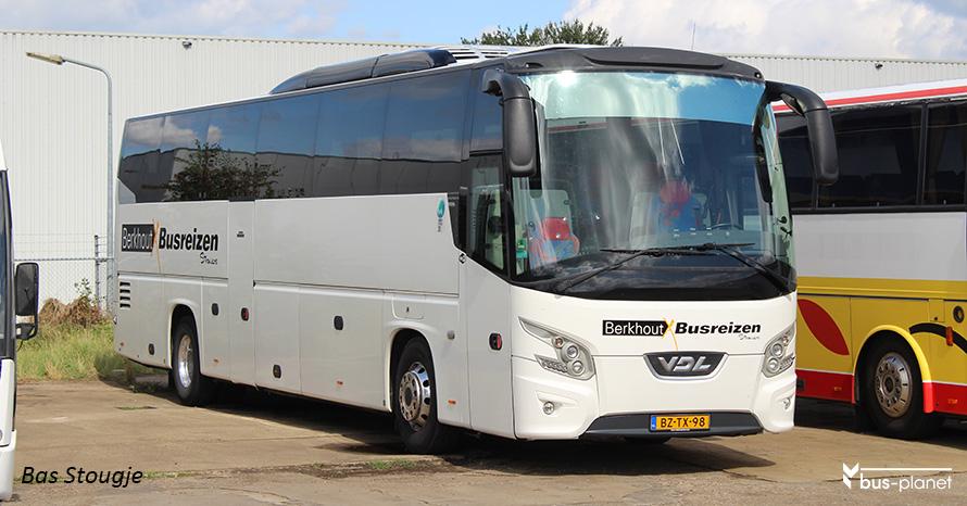 NLD-Berkhout