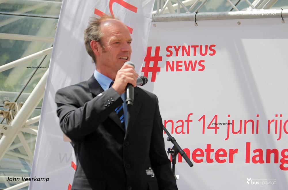 Syntus-15m