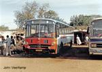 buses in niger. Black Bedroom Furniture Sets. Home Design Ideas