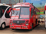 RWA-Kampala