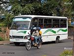 RFTC Town Service 3