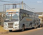 RWA-East African