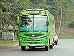 RWA-Horizon-Coach