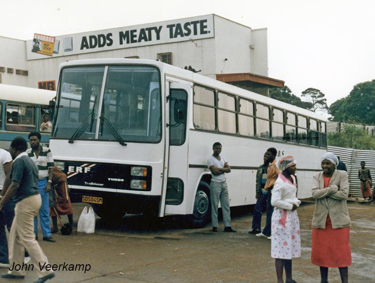 """Résultat de recherche d'images pour """"bus  transport public Swaziland"""""""