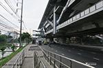 Bangkok-impr3