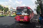 Bangkok-impr