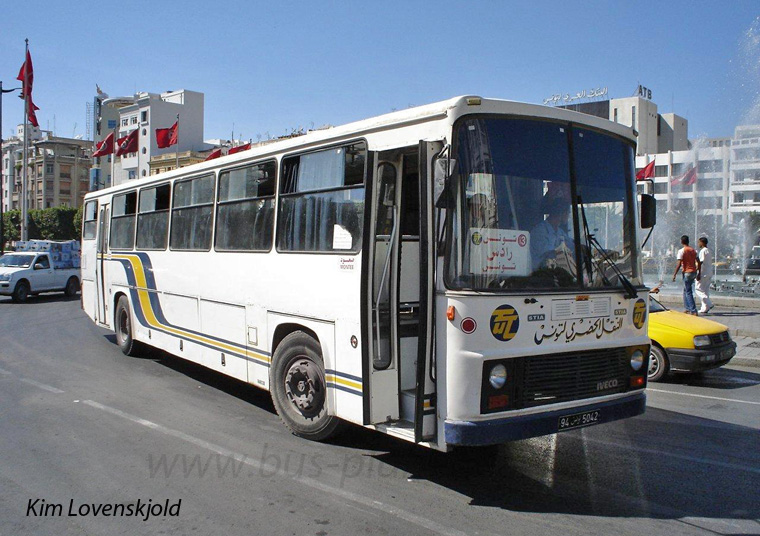 buses in tunisia tut. Black Bedroom Furniture Sets. Home Design Ideas