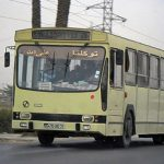 BR-2012-05-20-001