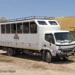 BvN-Namibia-011