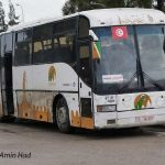 MD-Tunisia-0037