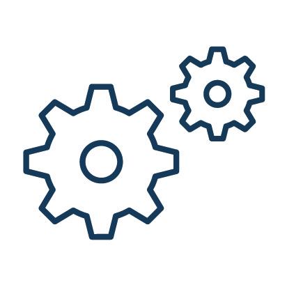 gearicon
