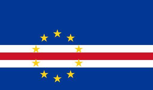 bandeira-de-cabo-verde1
