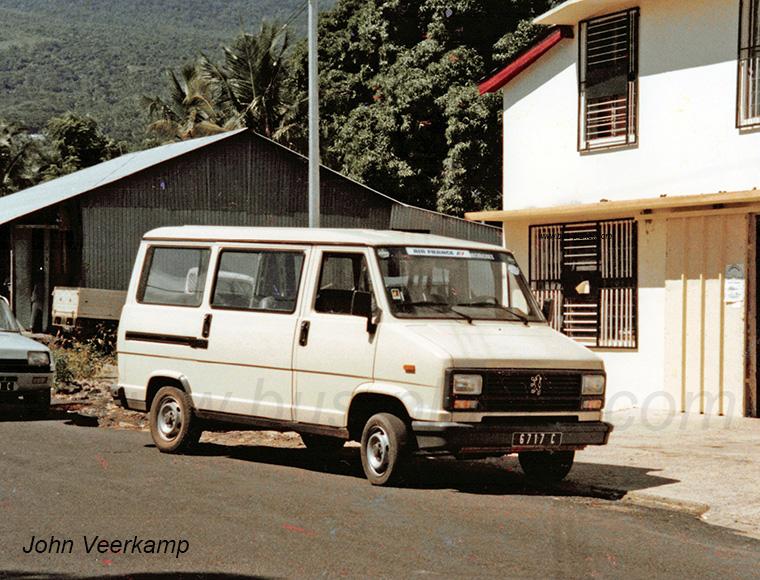 JV-AN-Com-05-53