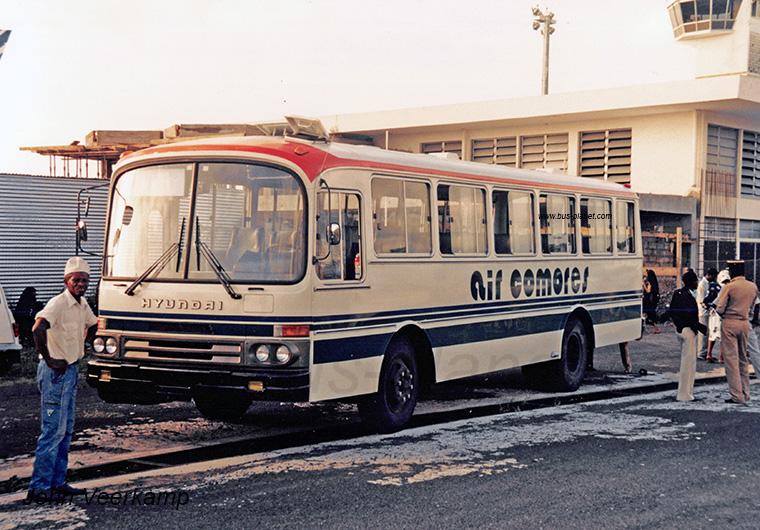 JV-AN-Com-y1988-014