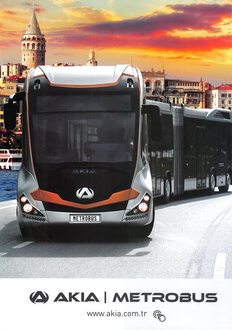 Akia-Metrobus-01