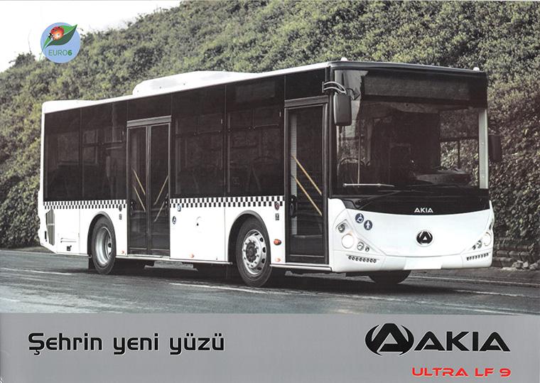 Akia-Ultra-LF9-01