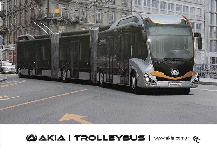 Akia-trolley-01