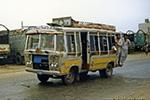 CB-Pakistan-1010
