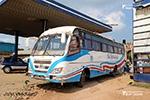 BUSES IN BENI