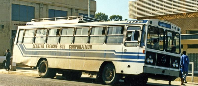 JV-x1988-Lesotho-0015