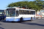 KV-0001-150