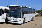 KV-0016-150