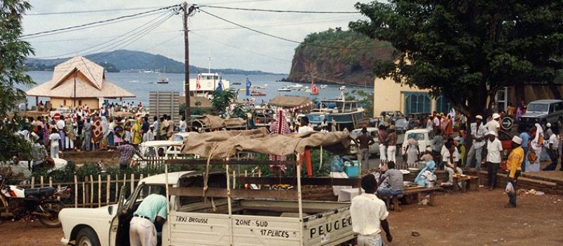 Mayotte-n-009F