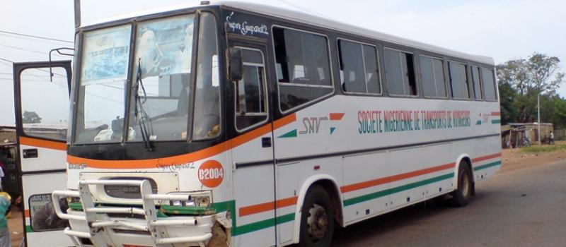 SNTVbus-Ouagadougou-Niamey