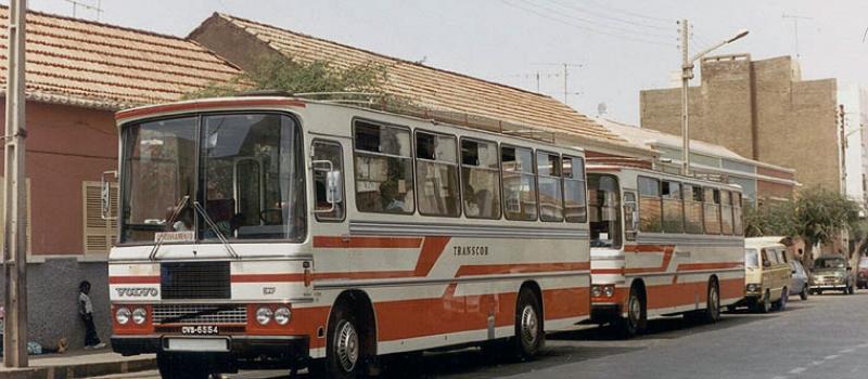 Transcor-1986
